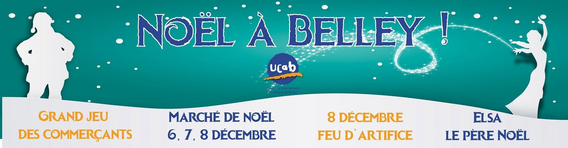 noel belley 2019 decembre