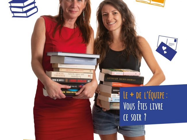 Librairie Entre Parenthèses