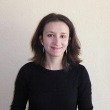 Delphine GRACIOTTI
