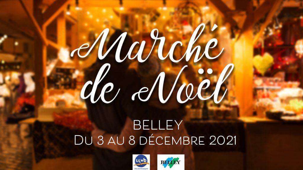 marche noel belley 2021
